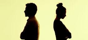 Divorcio ante notario tras la nueva Ley de Jurisdicción Voluntaria