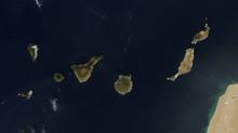 La nueva Ley del Suelo de Canarias entrará en vigor el próximo 1 de septiembre