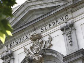 El Tribunal Supremo rectifica y reconoce la retroactividad total de la nulidad de las cláusulas suel