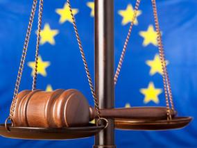 Una nueva sentencia del TJUE blinda los derechos del consumidor ante las cláusulas abusivas