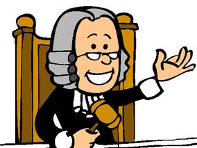 Un juez reconoce que un padre pueda entrar más tarde a trabajar para llevar a su hijo a la guardería