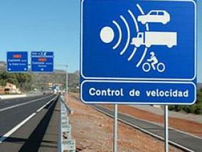 La nulidad de las multas de tráfico que no incluyen el margen de error de los radares