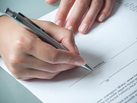 El cómputo de plazos e instruciones para relacionarse con las Administraciones en la nueva Ley de Pr