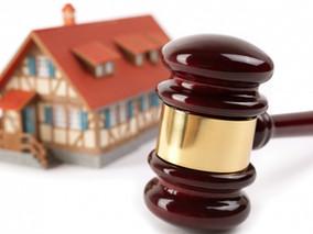 El Gobierno del Estado amplía la moratoria a los deudores hipotecarios hasta 2020