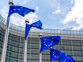 La Comisión europea urge a España a proteger a los consumidores.