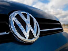 Un Juzgado condena a Volkswagen a indemnizar a uno de los afectados por manipular las emisiones de g