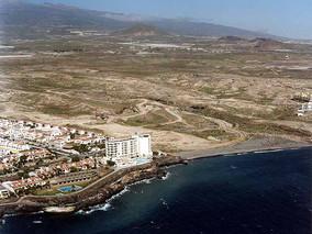 Se aprueba inicialmente y sale a información pública el PGO Supletorio de San Miguel de Abona