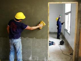 Los riesgos legales de realizar obras sin contar con licencia urbanística previa