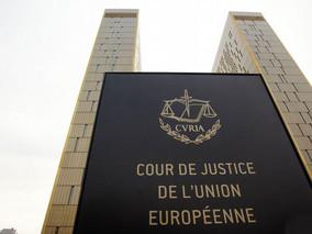 El TJUE da la razón a los consumidores: los bancos deberán devolver todo lo pagado por las cláusulas
