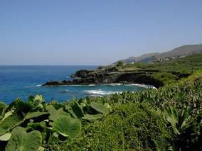 """Entra en vigor la Ley Turística de las denominadas """"Islas Verdes"""""""