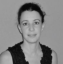 Elisa Lorenzo Pérez Abogada