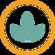 OIS_logo_1 copy.png