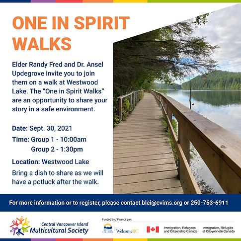 One-in-Spirit-Walks.png