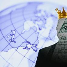 NOVA ORDEM MUNDIAL - TEORIA DA CONSPIRAÇÃO OU ESCATOLOGIA?