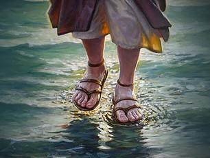 POR QUE ALGUNS JUDEUS NÃO RECONHECEM JESUS COMO O MESSIAS?