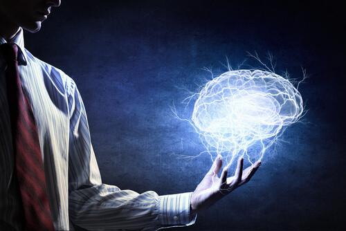 Controle da mente - MK-Ultra ou Programação Monarca.