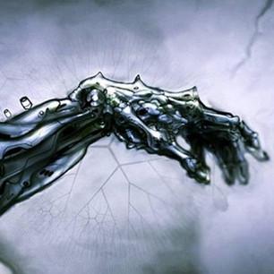 TRANS-HUMANISMO