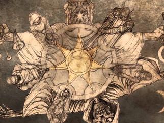 DEUS É O MESMO EM TODAS AS RELIGIÕES?