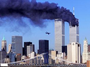 11/9 - A VERSÃO OFICIAL É A REAL?