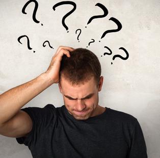 POR QUE O CRISTÃO PASSA POR DIFICULDADES?