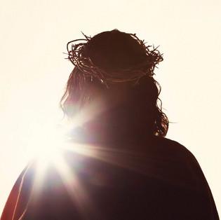 A FINAL, QUEM É JESUS CRISTO?