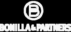 BP_Logo_weiss.png