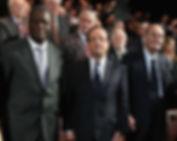 avec Chirac et Hollande.jpg
