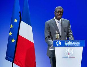 Prix Fondation Chirac.jpg