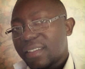 Assassinat du Docteur Gildo Byamungu Magadju