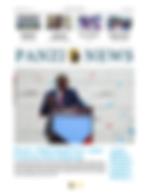 Couverture PANZI NEWS.png