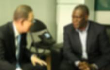 Ban ki moon mukwege.jpg