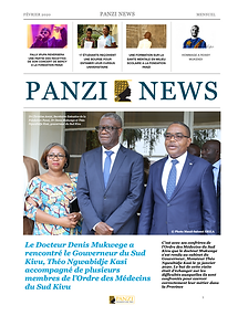 Panzi News Fevrier 2020  - Mensuel.png