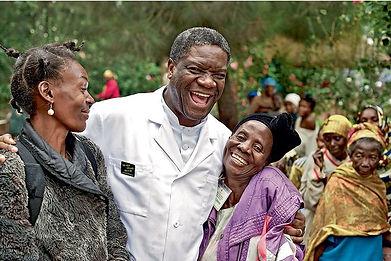 Denis-Mukwege-le-docteur-miracle.jpg
