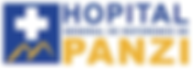 Logo H de Panzi - Test 7_edited.png