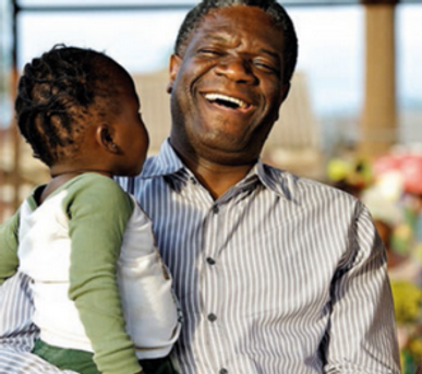 DR Mukwege site Perso 10.png
