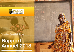 Rapport Annuel 2018 - Fondation Panzi.pn