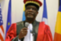 Mukwege universite d Anger.jpg