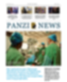 Cover Panzi News Janvier 2020.png