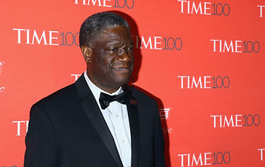 denis-mukwege - Time - 100.jpg