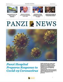 Panzi News Mars 2020 - Mensuel.png