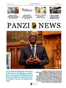 Panzi News Juillet 2020.png