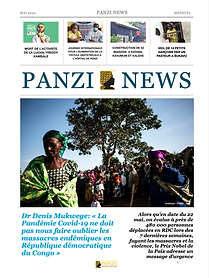 Panzi News - Mai 2020.png