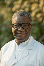 Dr Mukwege - Photo Josh Estey.jpg
