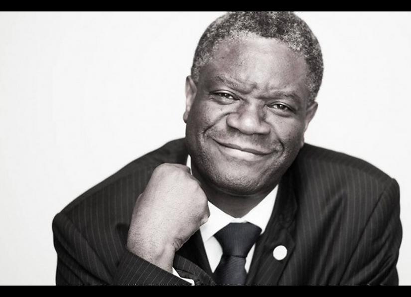 Denis Mukwege Site perso 5.png