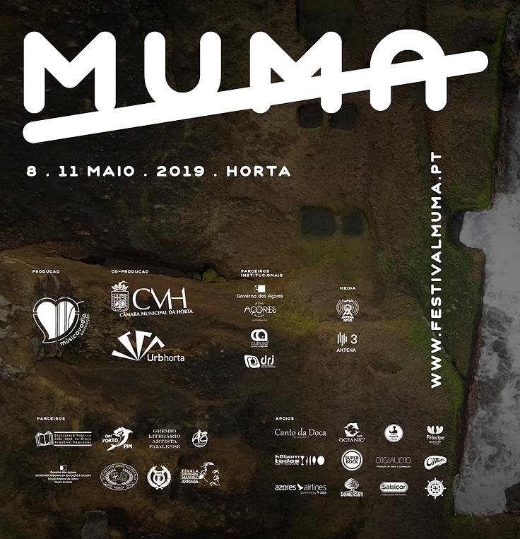 muma2019-final-imprimir1.png