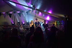 DTL-Kirschfest-5
