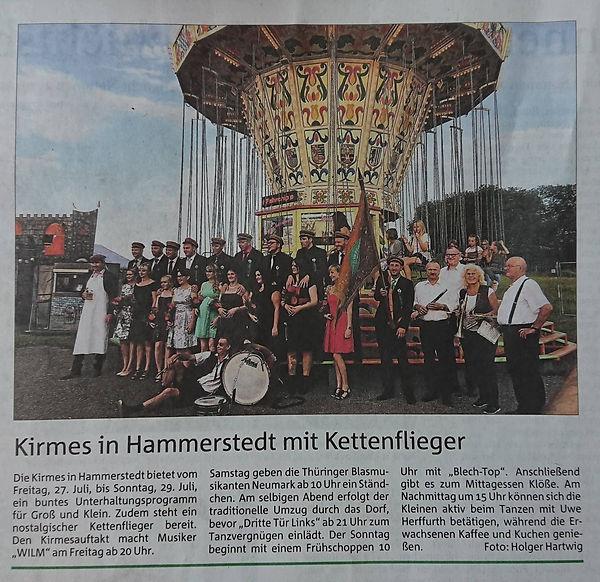 Thüringer_Allgemeine.jpg