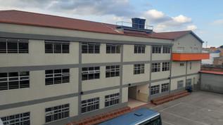 Colegio Santa Teresa