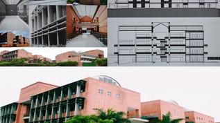 Colegio Instituto Tecnico Nacional de Comercio