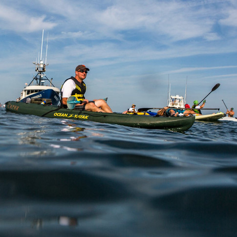 Kayak from the water.jpg